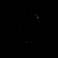 LOGOwebbilder